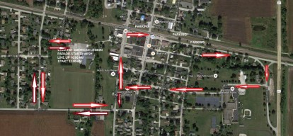 parade-route-June13
