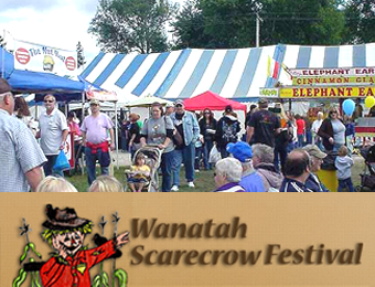http://www.wanatah.com/wp-content/uploads/2014/08/scarecrow-fest-home.png
